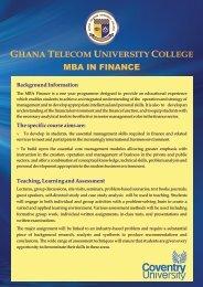 MBA IN FINANCE NET.cdr - GTUC