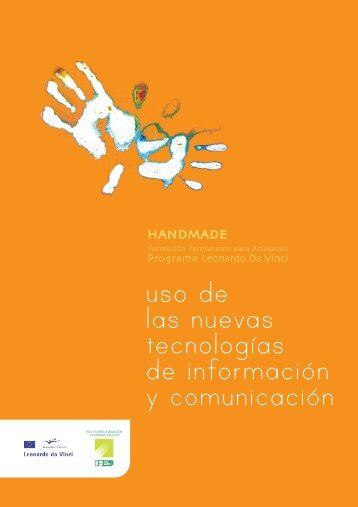 Uso de TIC - Projects - IFES