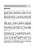 Uso de TIC - Projects - IFES - Page 5