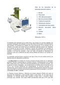 Uso de TIC - Projects - IFES - Page 7