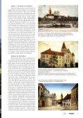 Opole – dzieje miasta - Page 2