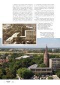 Opole – dzieje miasta - Page 3