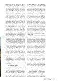 Opole – dzieje miasta - Page 4