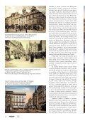 Opole – dzieje miasta - Page 5
