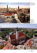 Opole – dzieje miasta - Page 6