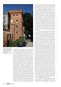 Opole – dzieje miasta - Page 7