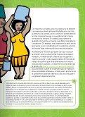 Español - Direito à moradia - Page 5