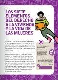 Español - Direito à moradia - Page 7