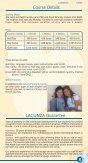 LACUNZA CAMP '08 Summer - Page 5