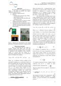Measurement of the volume and density of weight by hydrostatic ... - Page 2