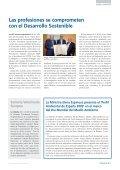 descárgate la sección en formato pdf - Page 2