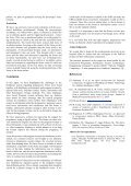 The Stone: Digital support for (un)common issues during ... - Palcom - Page 5