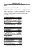 Conseil communautaire du 08/04/2013 - Accueil » CHANTELOUP ... - Page 3