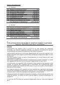 Conseil communautaire du 08/04/2013 - Accueil » CHANTELOUP ... - Page 5