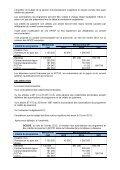 Conseil communautaire du 08/04/2013 - Accueil » CHANTELOUP ... - Page 6