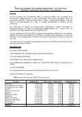 Conseil communautaire du 08/04/2013 - Accueil » CHANTELOUP ... - Page 7