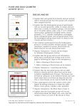 Plane and Solid Geometry Activity Set 1 - Macmillan/McGraw-Hill - Page 7