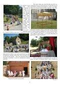 Le Sainte-Anne n° 231 d'août-septembre 2011 - La Porte Latine - Page 2