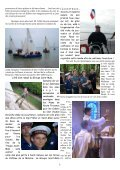 Le Sainte-Anne n° 231 d'août-septembre 2011 - La Porte Latine - Page 3