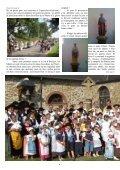 Le Sainte-Anne n° 231 d'août-septembre 2011 - La Porte Latine - Page 4