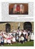 Le Sainte-Anne n° 231 d'août-septembre 2011 - La Porte Latine - Page 5
