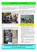 Le Sainte-Anne n° 231 d'août-septembre 2011 - La Porte Latine - Page 6