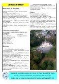 Le Sainte-Anne n° 231 d'août-septembre 2011 - La Porte Latine - Page 7