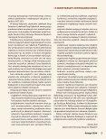 Biuletyn KSOW >>  - Page 5