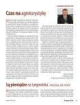Biuletyn KSOW >>  - Page 7