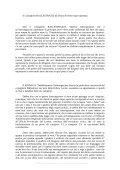 qui - Modenacinquestelle.it - Page 3