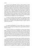 qui - Modenacinquestelle.it - Page 4