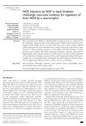 View - ResearchGate