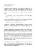 Revisión de las estrategias de servicio y propuesta de ... - Adingor.es - Page 5