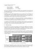 Revisión de las estrategias de servicio y propuesta de ... - Adingor.es - Page 7