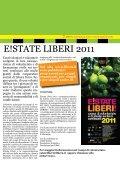 La voce di Libera n. 79 - Poiein - Page 7
