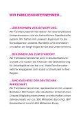 WIR SIND DIE WIRTScHAFT! - Familienunternehmen - Seite 2