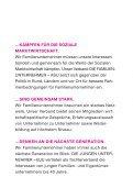 WIR SIND DIE WIRTScHAFT! - Familienunternehmen - Seite 3