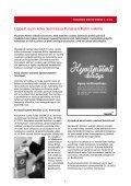 SPR VS Tässä ja Nyt järjestötiedote 2_2012.pdf - RedNet - Page 5