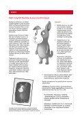 SPR VS Tässä ja Nyt järjestötiedote 2_2012.pdf - RedNet - Page 6