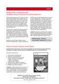 SPR VS Tässä ja Nyt järjestötiedote 2_2012.pdf - RedNet - Page 7
