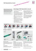 TOX®-ElectricDrive line-Q² - Tox Pressotechnik - Page 2