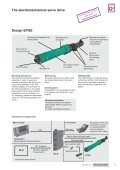 TOX®-ElectricDrive line-Q² - Tox Pressotechnik - Page 3