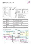TOX®-ElectricDrive line-Q² - Tox Pressotechnik - Page 5