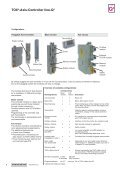 TOX®-ElectricDrive line-Q² - Tox Pressotechnik - Page 6