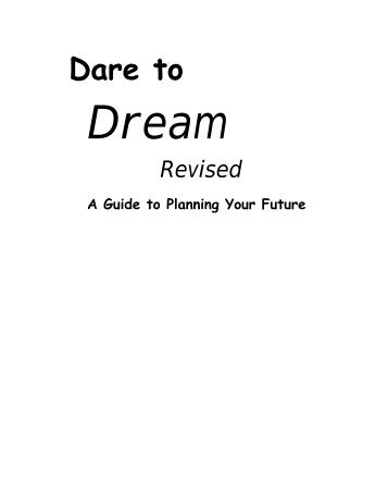 Dare to Dream - The Family Network on Disabilities of Florida