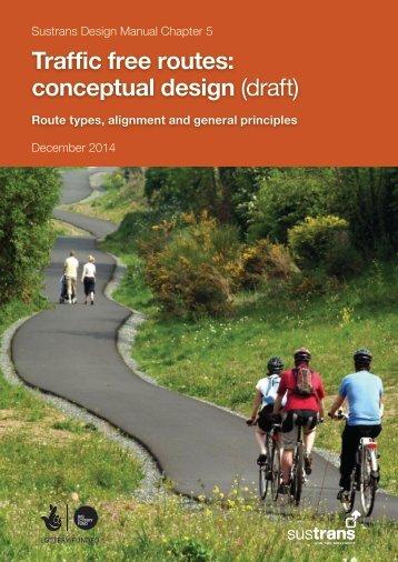 5_Traffic_free_routes-conceptual_design_09_12_14