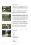 5_Traffic_free_routes-conceptual_design_09_12_14 - Page 4