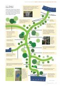5_Traffic_free_routes-conceptual_design_09_12_14 - Page 5