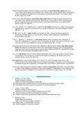 Curriculum Vitae - NRE - Page 2