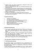 Jahresbericht 2005 - Verein für Jugendhilfe eV - Page 5